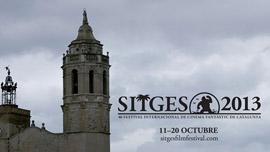 festival_sitges