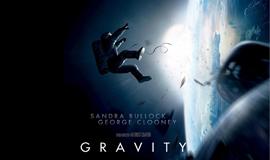 gravityPOST