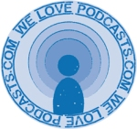 WELOVEPODCASTS_blog